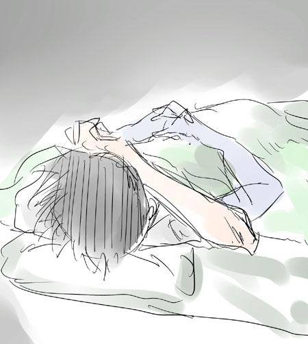 寝相2.jpg